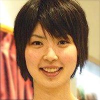 iwasaka_nana00