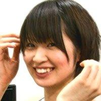 kimura_saori00