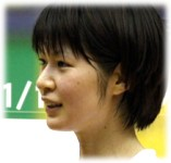 kimura_saori02