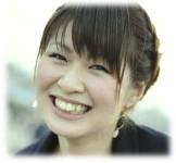 kimura_saori03