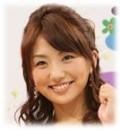 matsumura_mio14.jpg