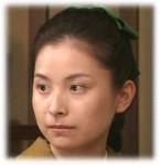 miyajima_mai01.jpg