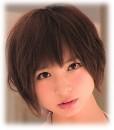 shinoda_mariko14.jpg