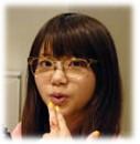 yoshioka_kiyoe14.jpg