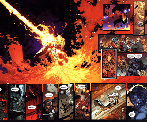 battle_of_atom_6.jpg