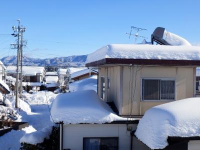 大雪 (5)