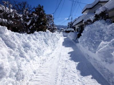 大雪 (7)