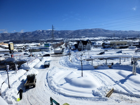 大雪 (10)