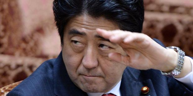 173668_JAPAN-SKOREA-POLITICS-DIPLOMACY-WWII.jpg