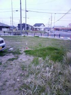 moblog_5992ade2.jpg