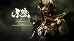 garo_wp_pc1b.jpg