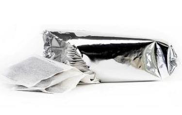 silverpack1020.jpg