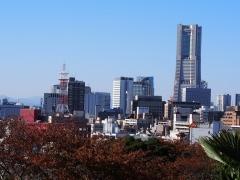 1120yokohamayamate4.jpg