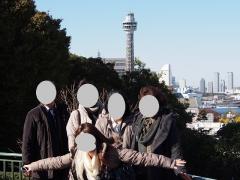 1120yokohamayamate5.jpg