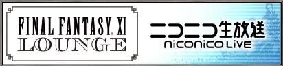 Baidu IME_2013-11-20_20-57-8