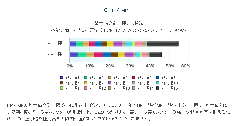 HPMP.jpg