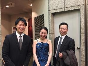 taharaayako2.jpg