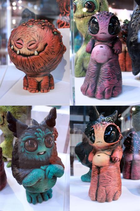 CHRIS RYNIAK #2
