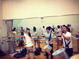 2014_9_29_1.jpg