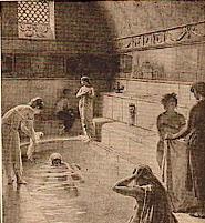 Roman_bathing