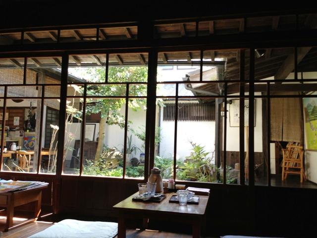 cafe20130721.jpg