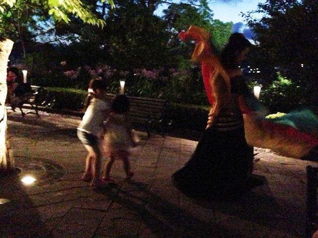 dance201307201.jpg