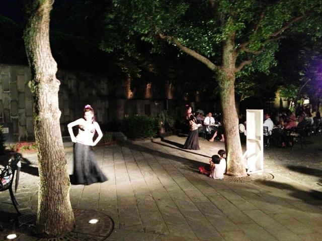 dance201307202.jpg
