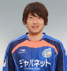 fujiidaisuke20130714.jpg