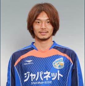 takasugi20130512.png
