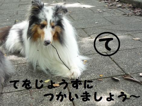 縺ヲ_convert_20130323120847