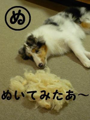 縺ャ_convert_20130412080516