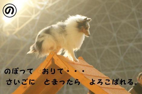縺ョ_convert_20130605233814