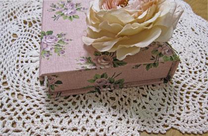 糸ボックス3