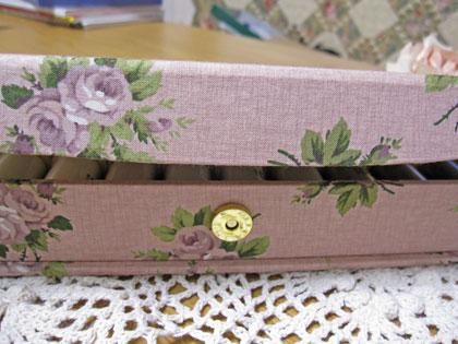 糸ボックス5