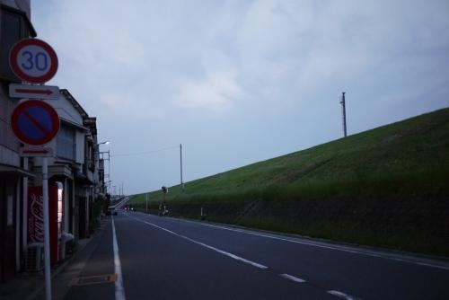 20130518_24.jpg
