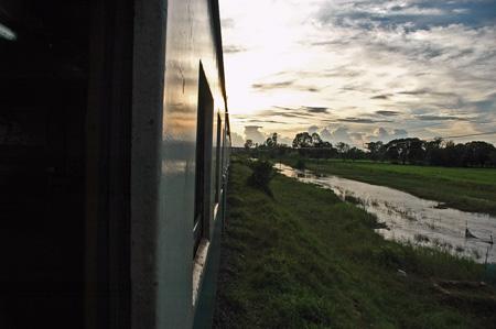 2007_thai