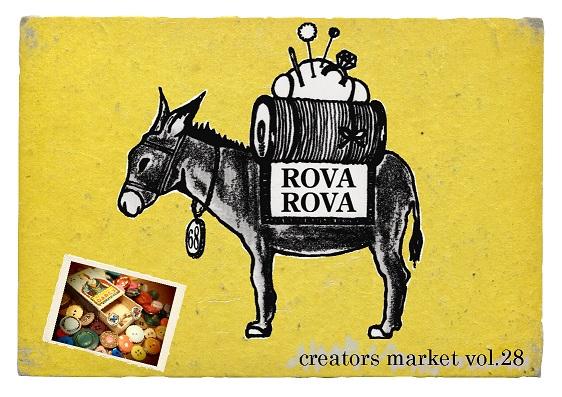 creators market - コピー