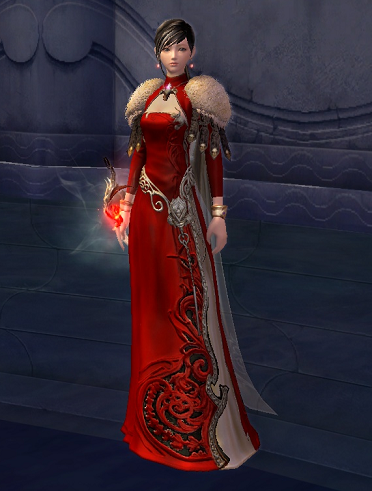 Aion0136a.png