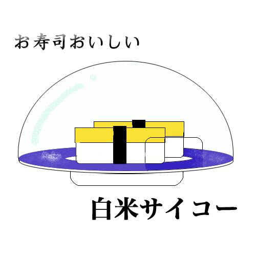 20130723_18.jpg