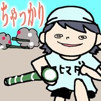 20131009_5.jpg
