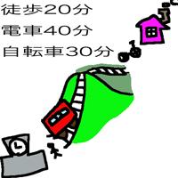 20131017_1.jpg