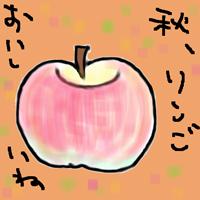 20131112_3.jpg