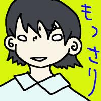 20131123_1.jpg