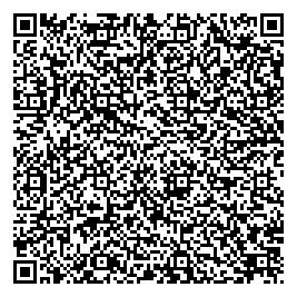 cal_SSQ1GCARDQR.jpg