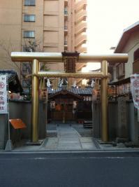 御金神社-1