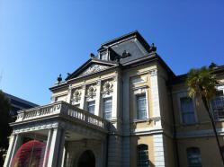 旧京都府庁-3