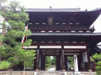 萬福寺-3