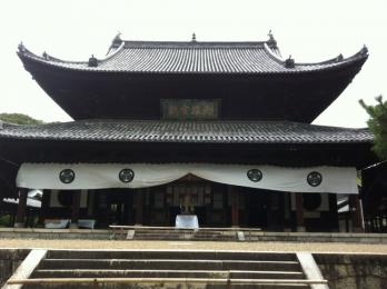 萬福寺-5