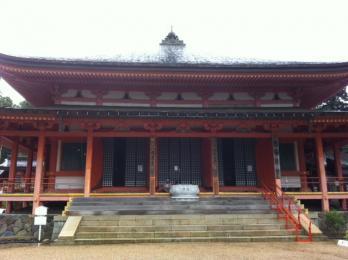 比叡山延暦寺-16