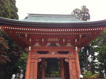 比叡山延暦寺-3